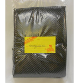 Wilsor Kunstharsen Wilsor Carbongewebe (kruis 200 gr./m2) 0,5 m2
