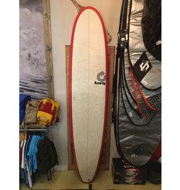 """torq Torq longboard 8'6"""""""
