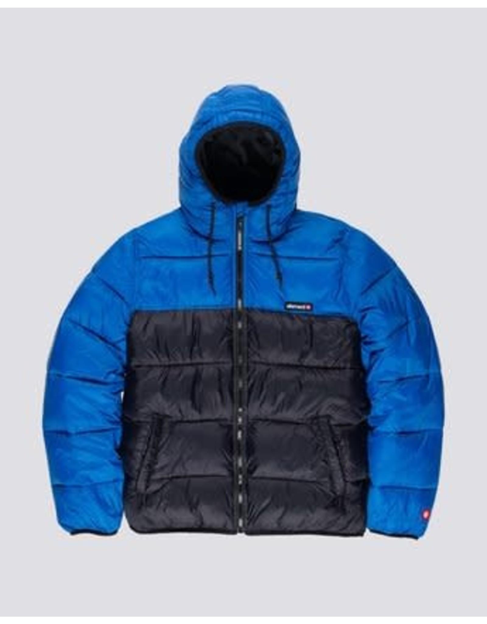 Element Element Primo Jacket Blue
