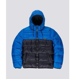 Element Element Primo Jacket Blue