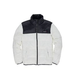 Element Element Primo Jacket White