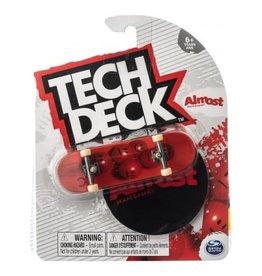 Tech Deck Almost Mullen Balloons Tech Deck