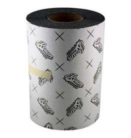 """ROAM Roam Griptape 11"""" van Rol per 10cm 28cm breit"""