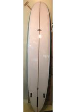 """MC Tavish MC Tavish 9'6"""" Fireball Evo 2 Longboard Surfboard"""