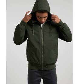 Element Element Dulcey Jacket