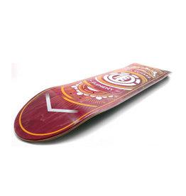 Element Element 8.25 Schaar Trojan Skate Deck