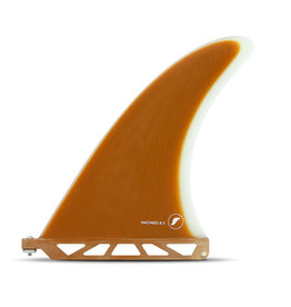 Futures Futures Single Fin Rob Machado 8.5