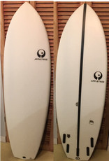 Appletree Surfboards Appletree Jonagold