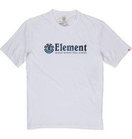 Element Element Boro