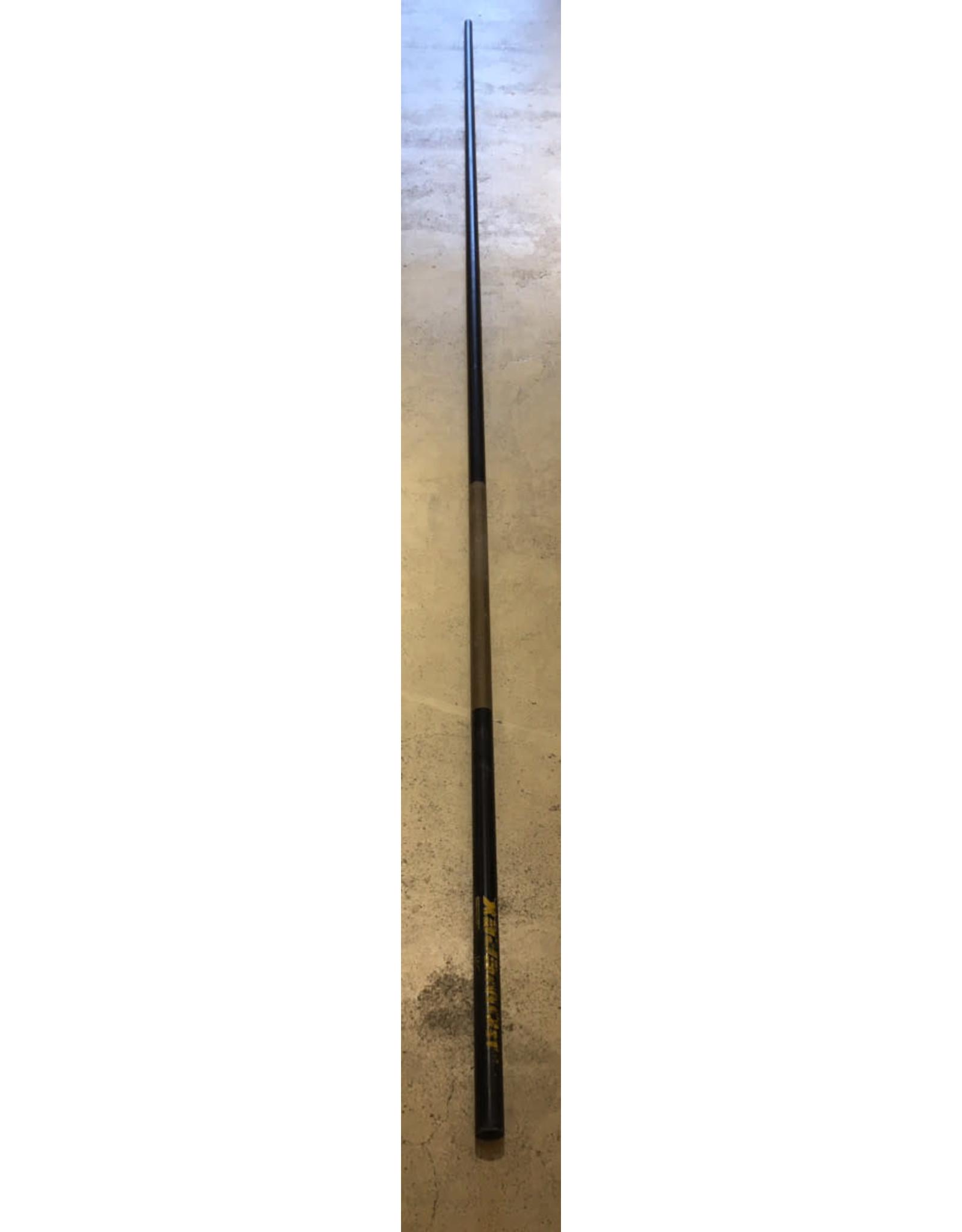 Powerex Carbon Wave mast 400