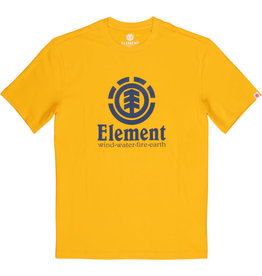 Element Element Vertical T-shirt