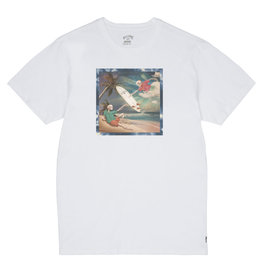 Billabong Billabong First Sight Tee