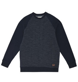 Billabong Billabong Balance Crew Navy