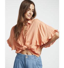 Billabong Billabong Shirt Find Me