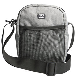 Billabong Billabong Tas Satchel Grey