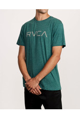 RVCA RVCA Big RVCA Green