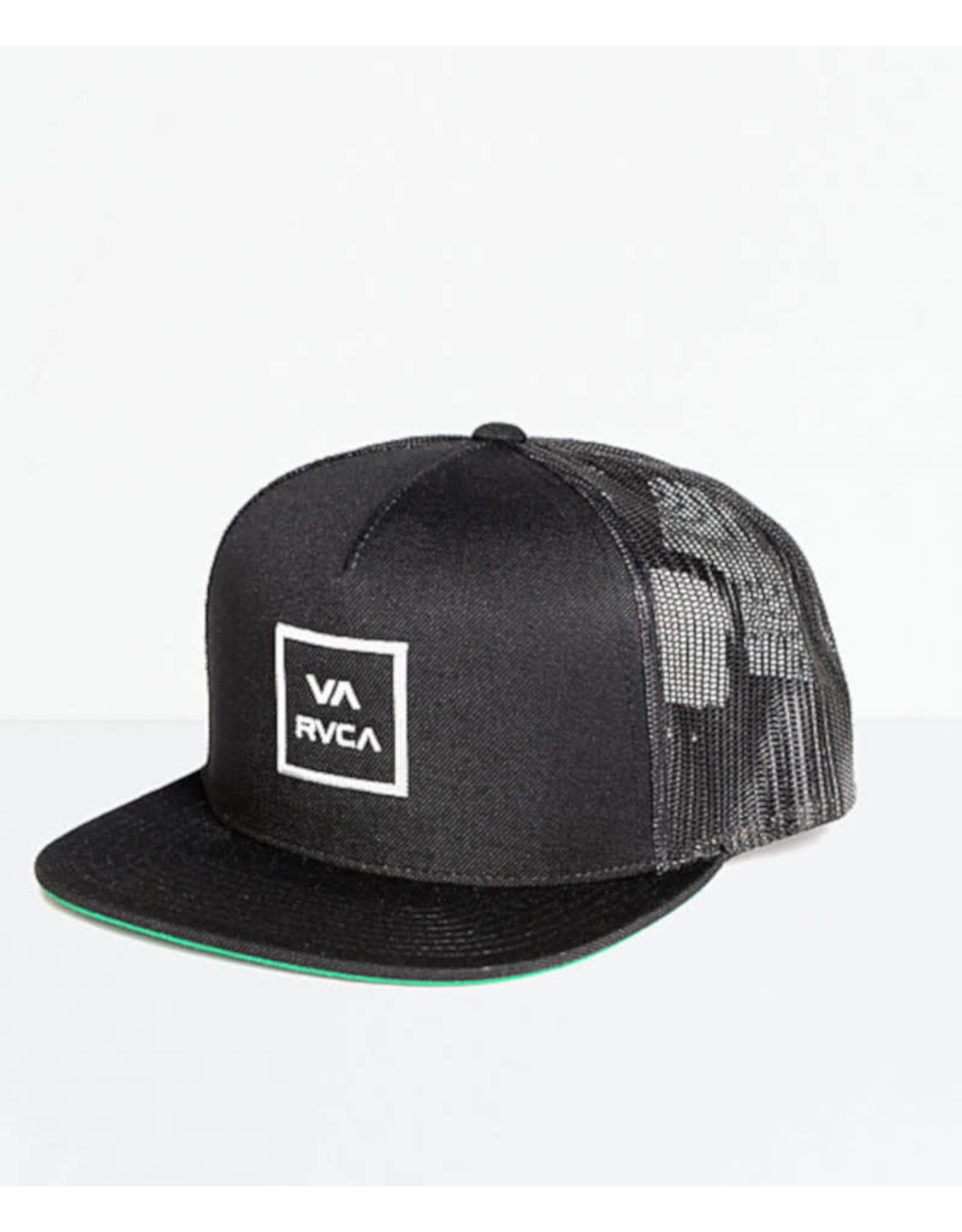 RVCA RVCA All The Way Cap