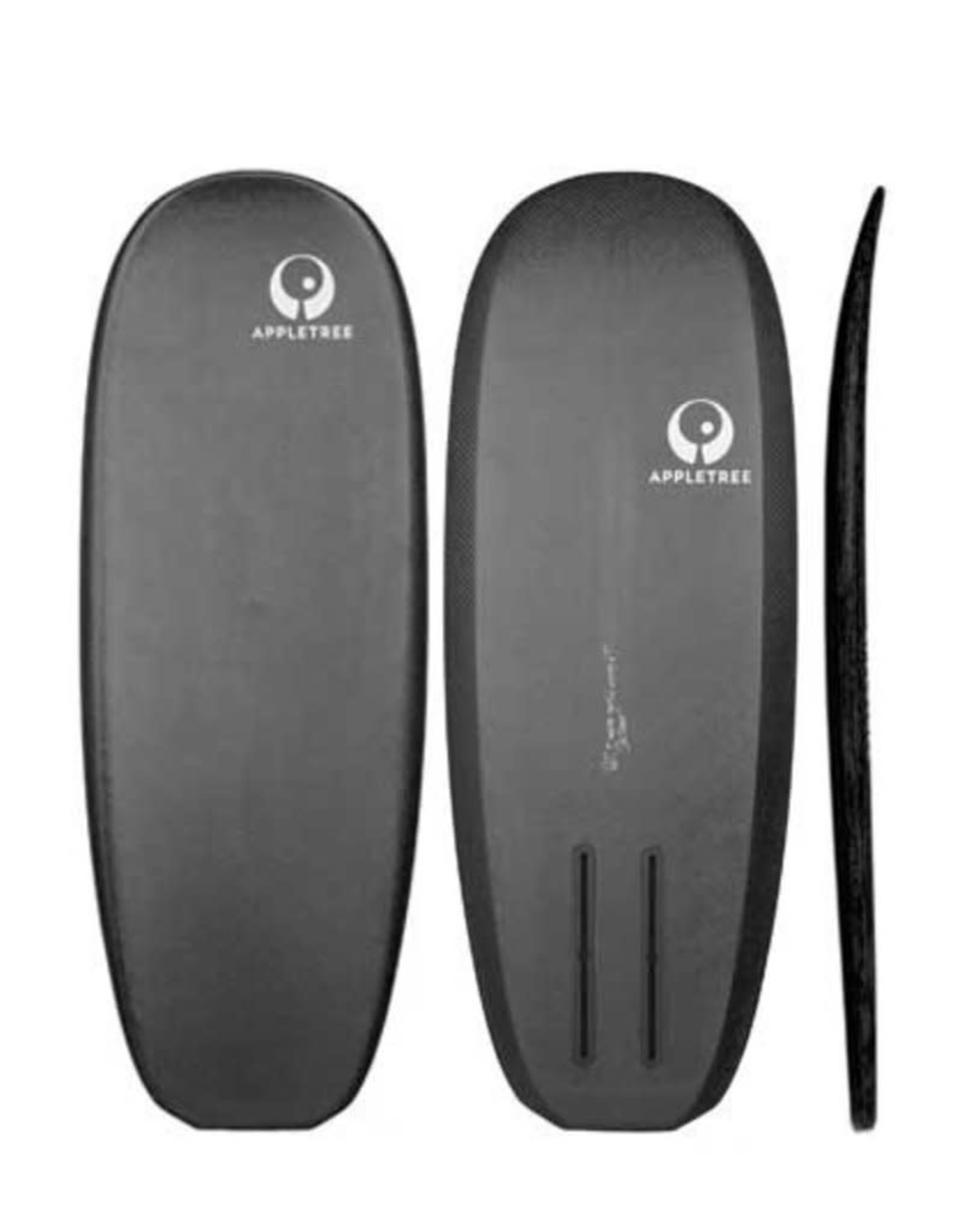 Appletree Surfboards AppleTree KiteSurf Foil 4'2""