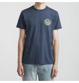 RVCA RVCA Seal T-shirt