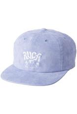 RVCA Claspback Cap