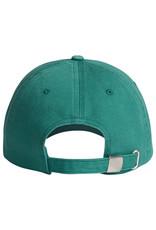 Billabong Billabong Essential Cap Emerald