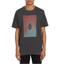 Volcom Volcom Floation Tee