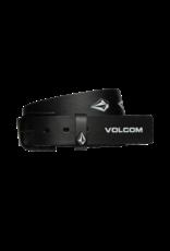 Volcom Volcom Empty PU Belt