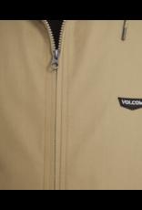 Volcom Volcom Raynan Jacket
