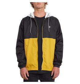 Volcom Volcom Ermont Jacket