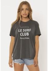 SISSTR Sisstr Surfy Club