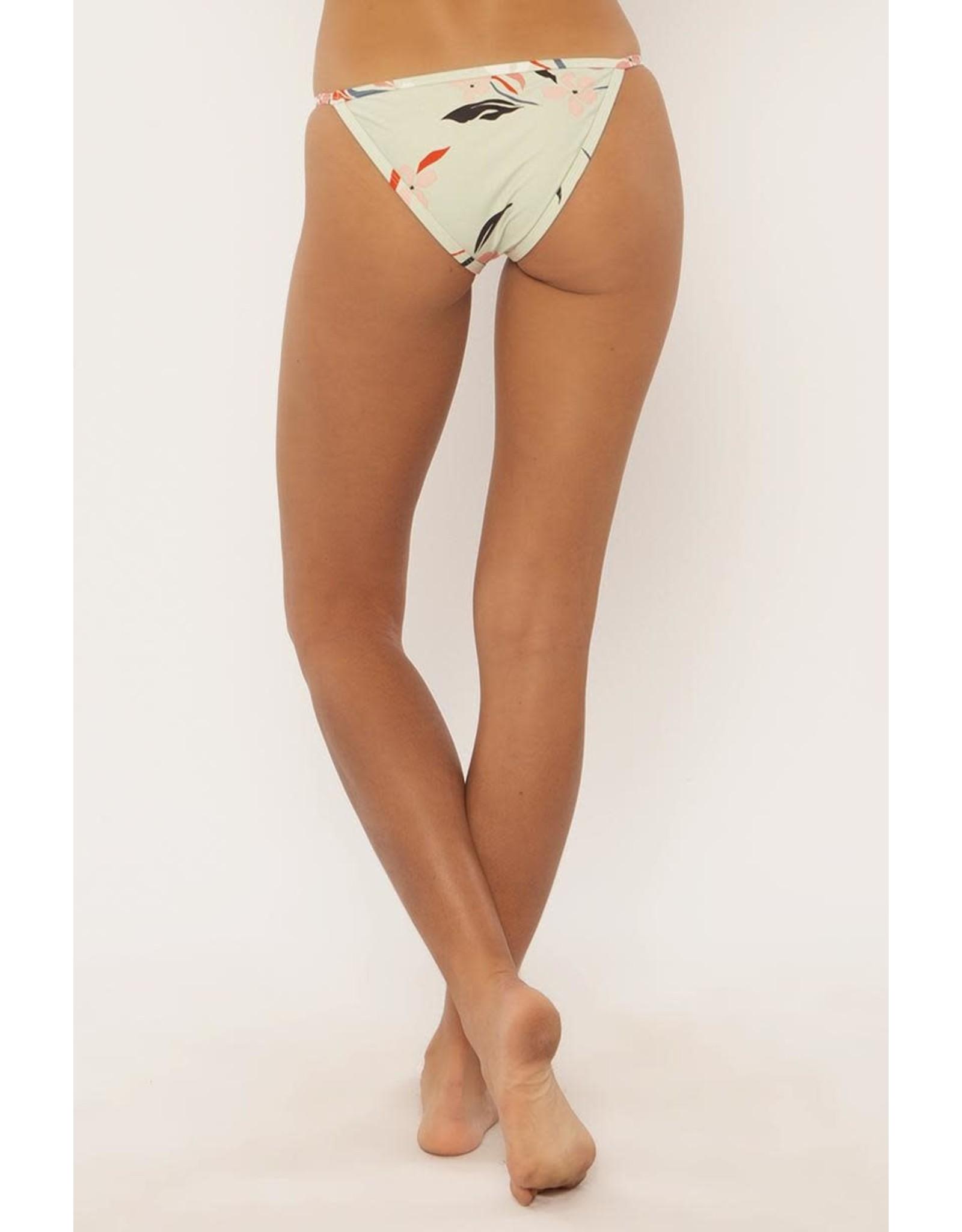 SISSTR Sisstr Cocos Bikini Broek