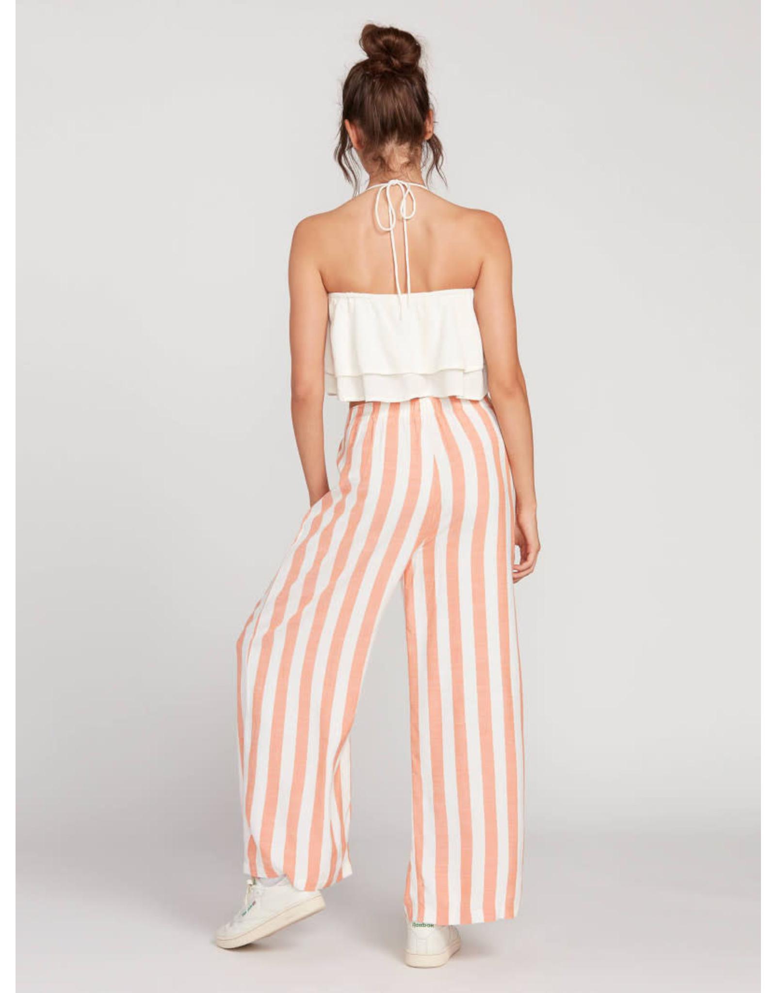 Volcom Volcom Coco Ho Beach Pant