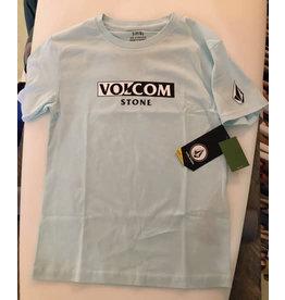Volcom Volcom For Never Kids