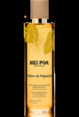 Hei Poa Hei Poa Dry Oil Treasure Of Polynesie