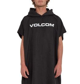 Volcom Volcom Stone Poncho
