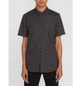 Volcom Volcom Levstone Shirt