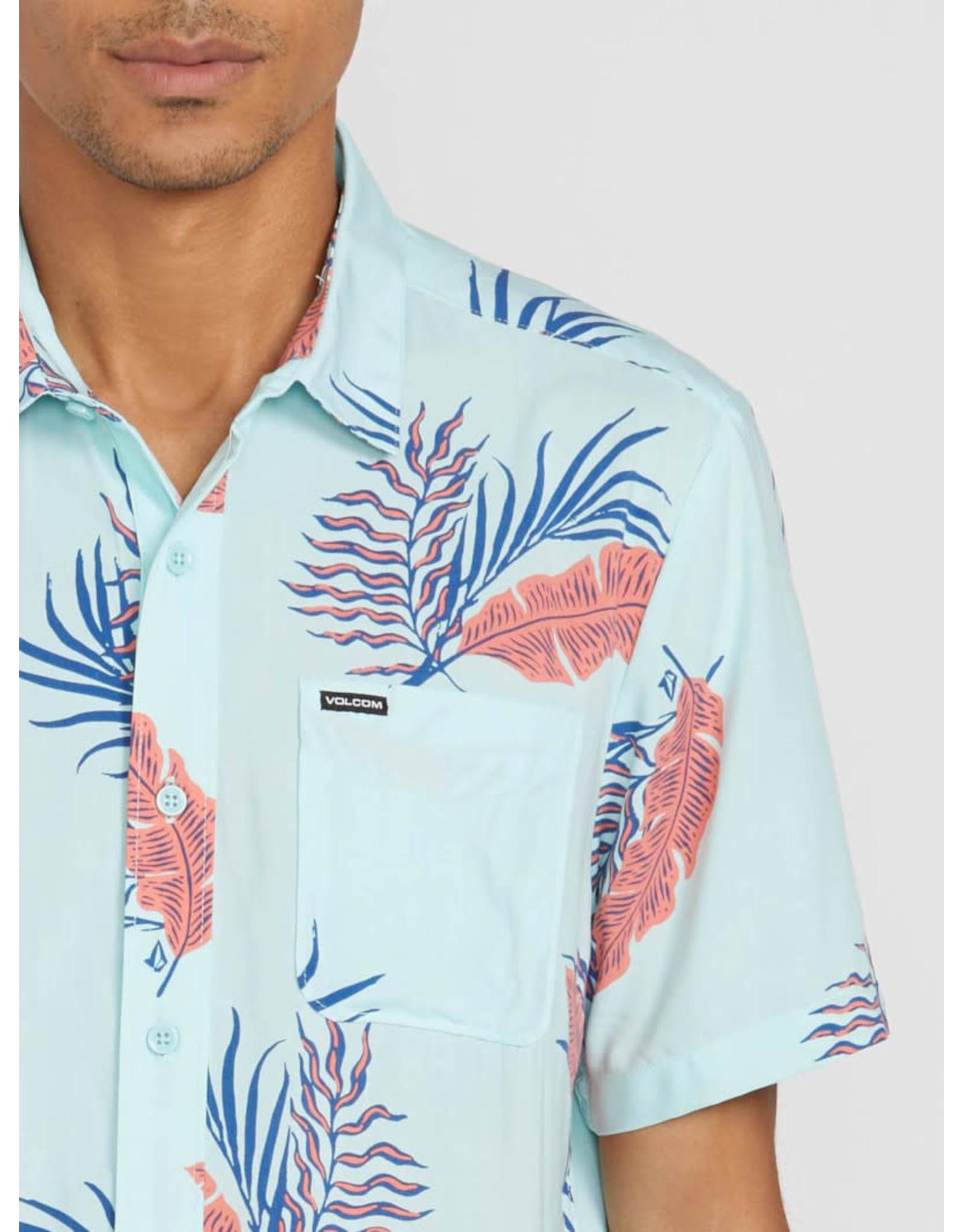 Volcom Volcom Bermuda Shirt