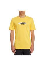 Volcom Volcom For Never T