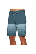 Volcom Volcom Quarta Boardshort