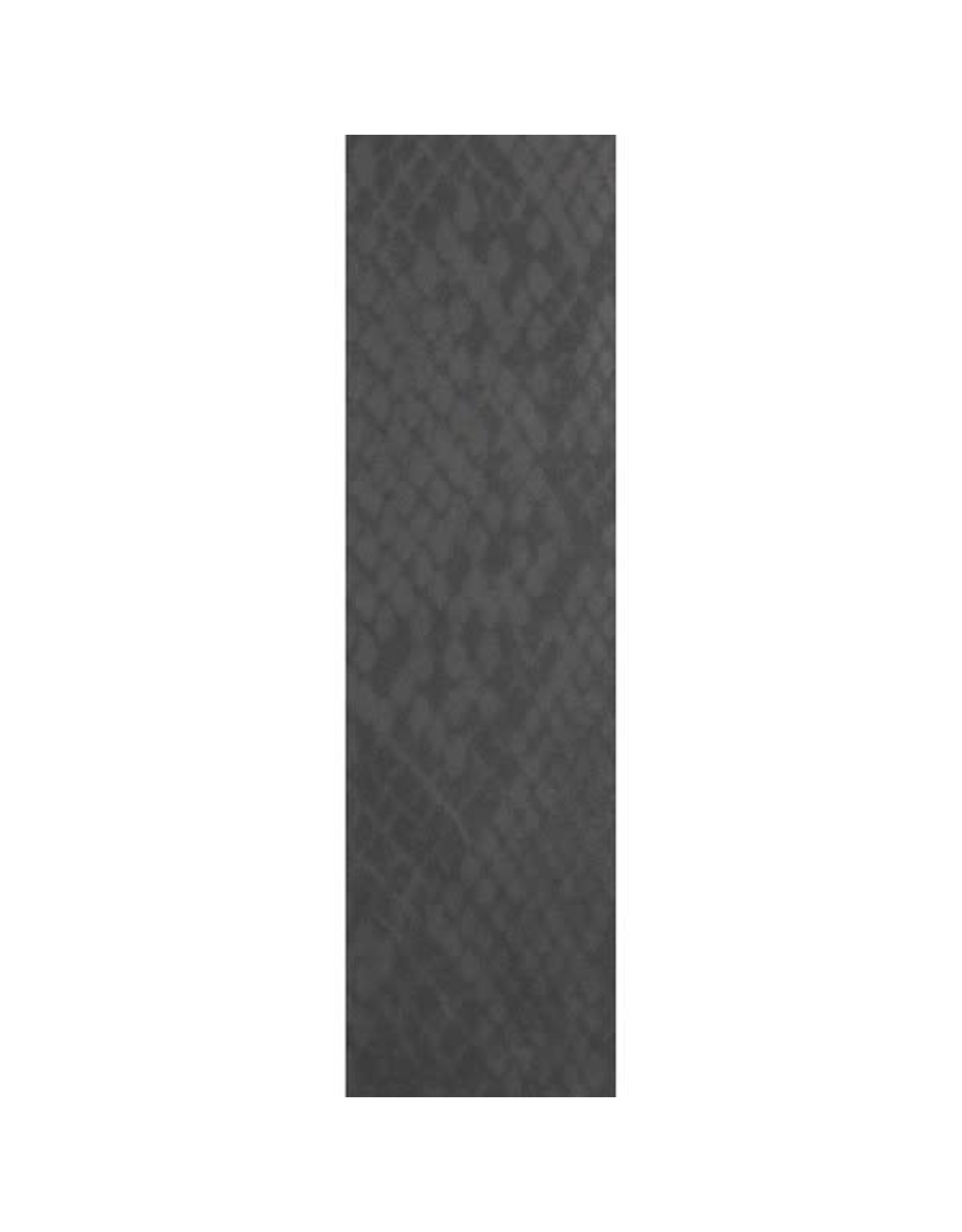 Grizzly Grizzly Snake Skin Cole Griptape Sheet Black 9.0