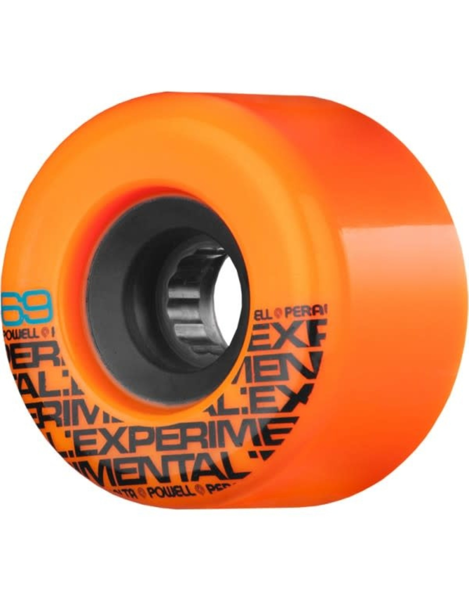 Powell Peralta Powell Peralta ATF Beta Paster Wheels H5 78A 69mm