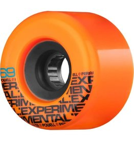 Powell Peralta Powell Peralta ATF Beta No Slide Wheel H5 75A 69mm