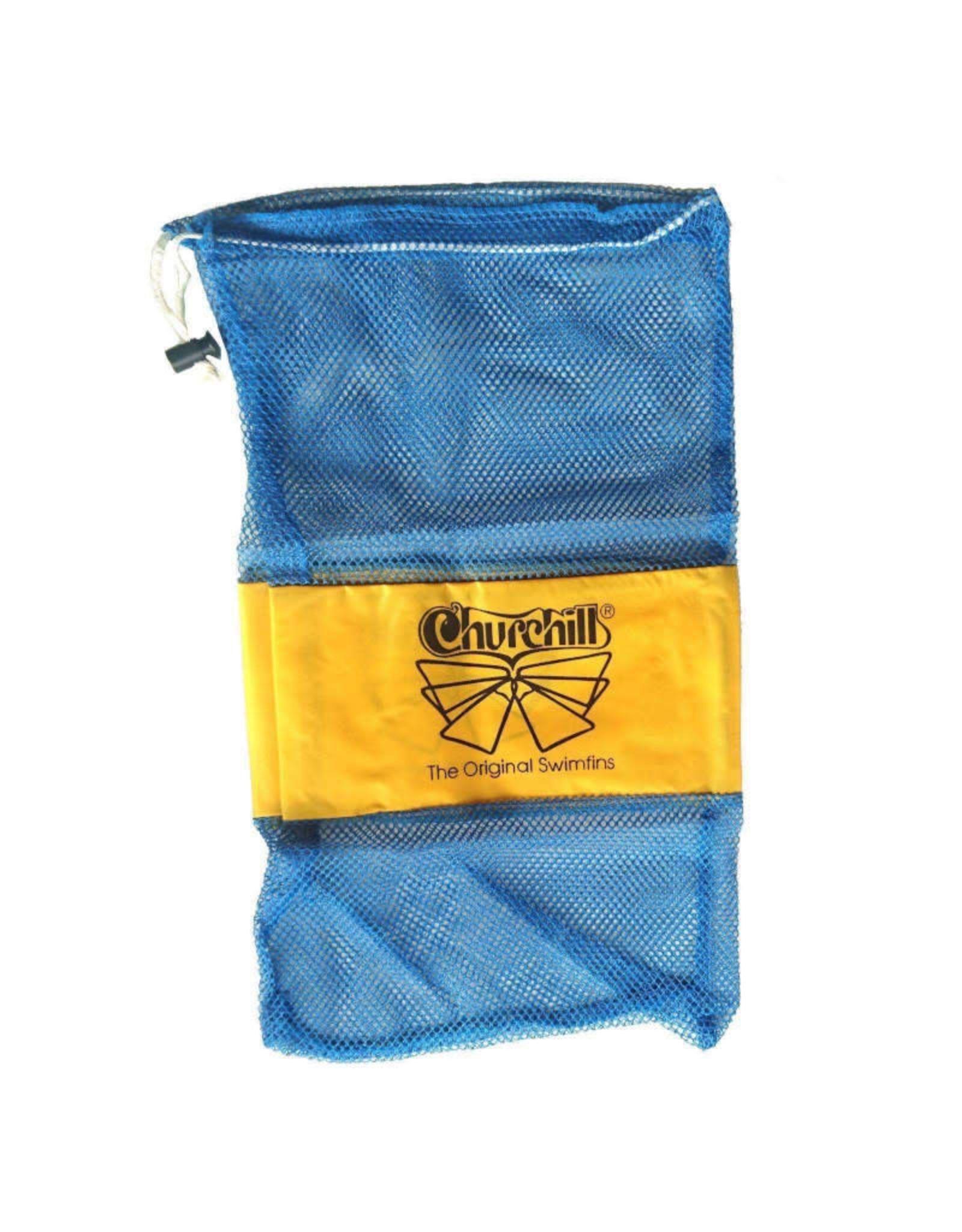 Churchill Churchill Mash bag for Bodyboard Fins