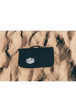 Feather Fins Feather Fins Fin Case Large