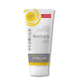 Mawaii Mawaii Sun Care Sport SPF 20 175ml