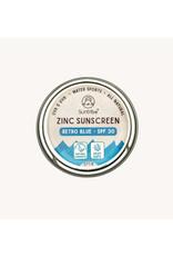 Suntribe Suntribe Blue Zinc Sunscreen SPF30
