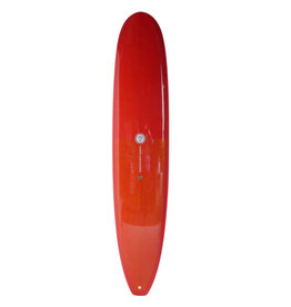 Venon Venon 9.0 Longsoul Longboard Glitter