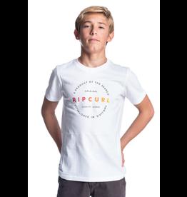 Rip Curl Rip Curl Sixty Nine T-shirt