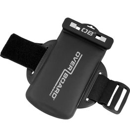 Madness Waterproof Arm Pack PRO-SPORT black