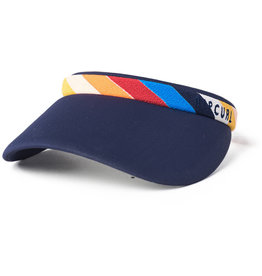 Rip Curl Rip Curl Keep On Surving Visor